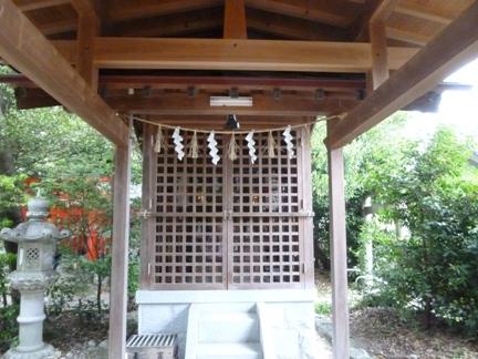 智積椿岸神社19.JPG