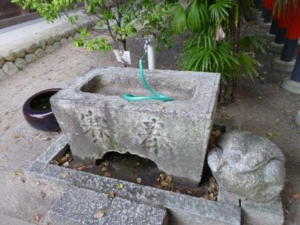 智積椿岸神社24.JPG