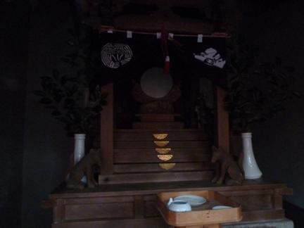 智積椿岸神社28.JPG