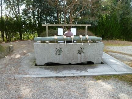 曽野稲荷神社03.JPG