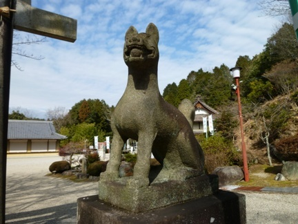 曽野稲荷神社08.JPG