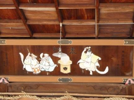 曽野稲荷神社15.JPG