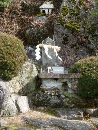 曽野稲荷神社39.JPG