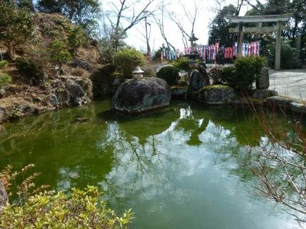 曽野稲荷神社40.JPG