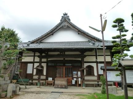 松應寺02.JPG