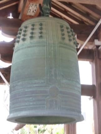 松應寺21.JPG