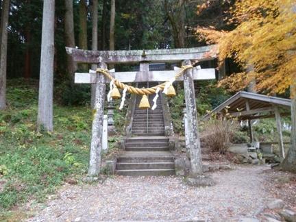 根道神社09.JPG
