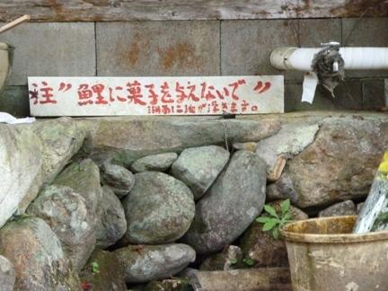 根道神社11.JPG