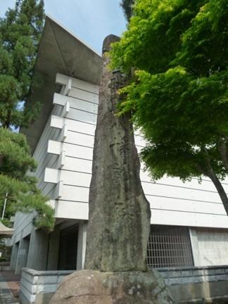 桜山八幡宮 (67).JPG