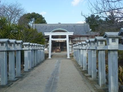 比佐豆知神社40.JPG