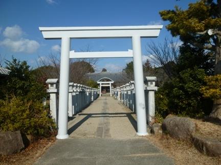 比佐豆知神社42.JPG