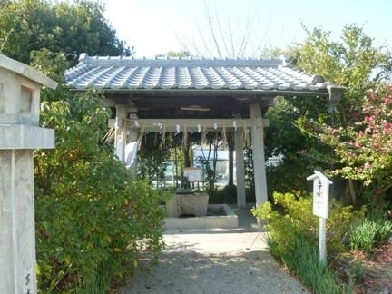 比佐豆知神社43.JPG