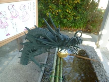 比佐豆知神社45.JPG