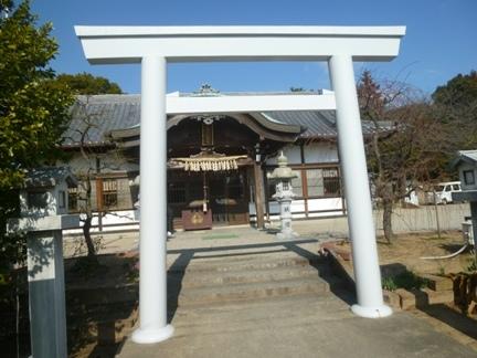 比佐豆知神社46.JPG