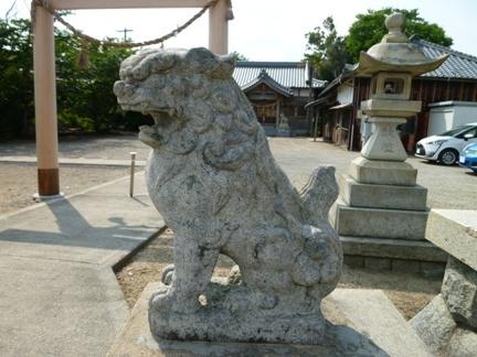 浜田神社02.JPG