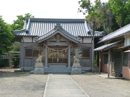 浜田神社05.JPG