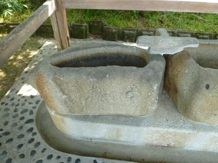 浜田神社09.JPG