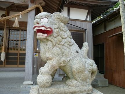 浜田神社10.JPG