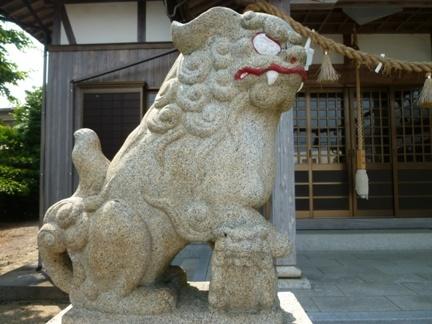 浜田神社11.JPG