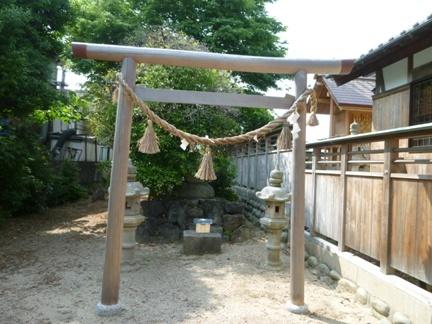 浜田神社14.JPG