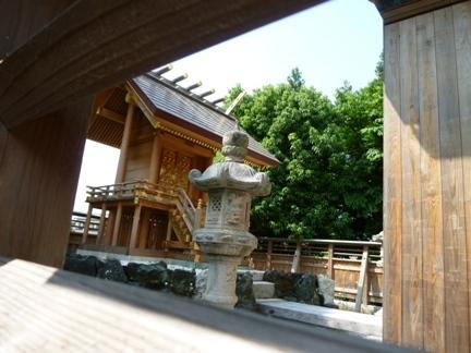 浜田神社16.JPG