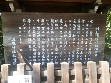 溝旗神社07.JPG
