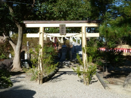 玉鉾神社10.JPG
