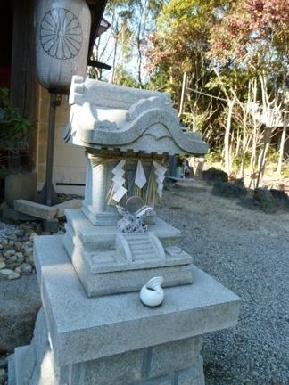 玉鉾神社14.JPG