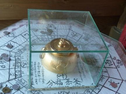 玉鉾神社15.JPG