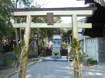 玉鉾神社17.JPG