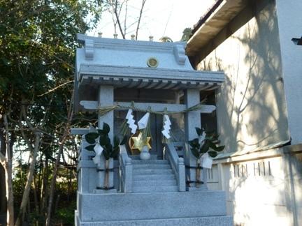玉鉾神社19.JPG