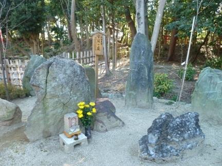 玉鉾神社22.JPG