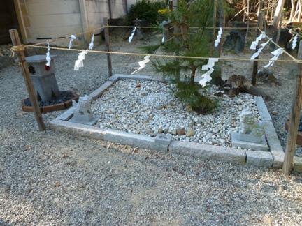 玉鉾神社23.JPG