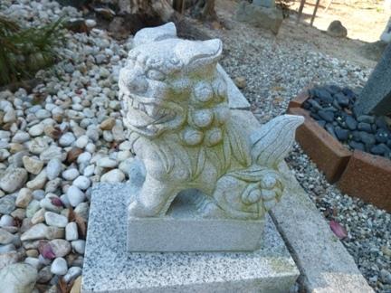 玉鉾神社24.JPG