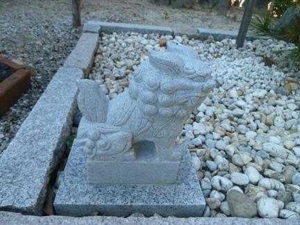 玉鉾神社25.JPG