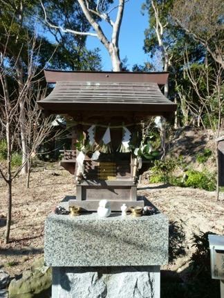 玉鉾神社30.JPG