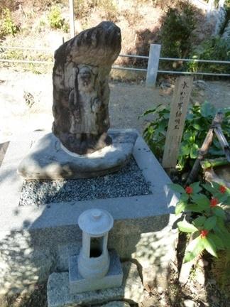 玉鉾神社32.JPG