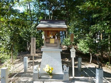 玉鉾神社39.JPG