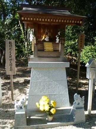 玉鉾神社43.JPG