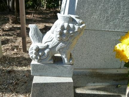玉鉾神社44.JPG