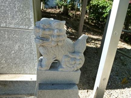 玉鉾神社45.JPG