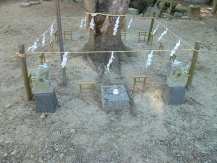 玉鉾神社51.JPG