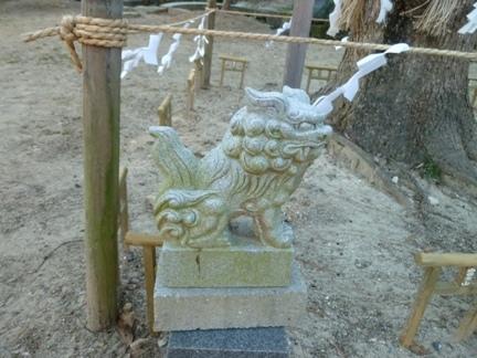 玉鉾神社53.JPG