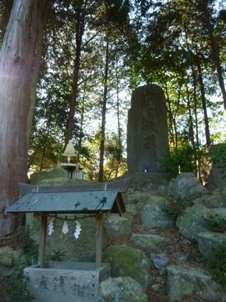 玉鉾神社55.JPG
