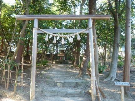 玉鉾神社58.JPG