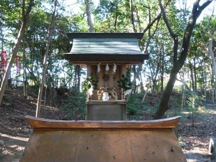 玉鉾神社60.JPG