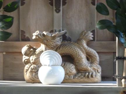 玉鉾神社62.JPG