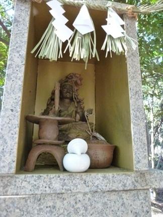 玉鉾神社64.JPG