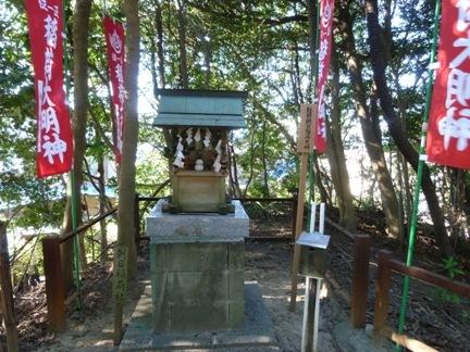 玉鉾神社67.JPG