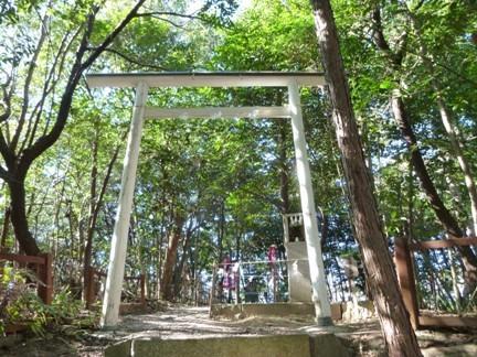 玉鉾神社70.JPG